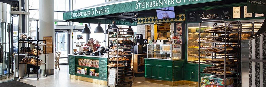Steinbrenner & Nyberg